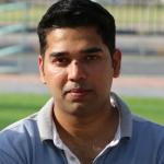 Mohammed Muneer